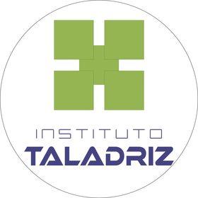INSTITUTO TALADRIZ