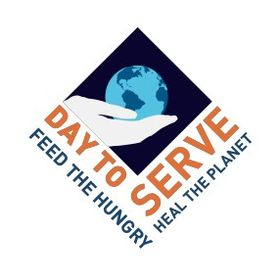 Day To Serve