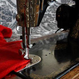 Fiorno - Швейное производство в Турции
