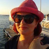 Mihaela Roiu
