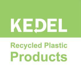 Kedel Limited