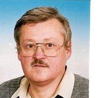 Ján Jarábek