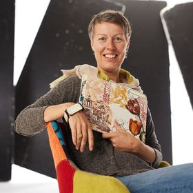 Ilse Retzek-Wimmer