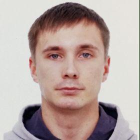 Кузнецов Александр Витальевич