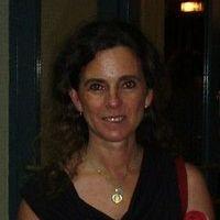 María Paz Vergara Low