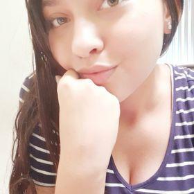 Zayda Martinez