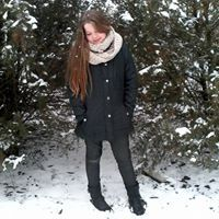 Katica Boros
