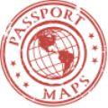 Passport Maps