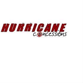 hurricaneconcessions