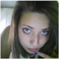 Viviana Suarez Gonzalez