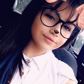 Gabrielly Agio