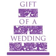 Gift of a Wedding