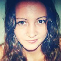 Aliya Siraeva