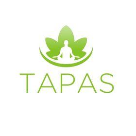 My Tapas