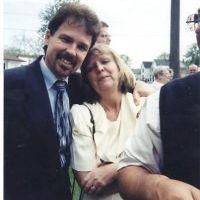 Marcia Faulhaber