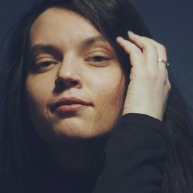 Eva Račková