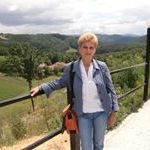 Sarolta Némethné Kovács