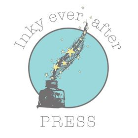 Inkyeverafter Press