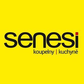 Senesi