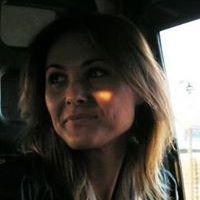 Weronika Wolska