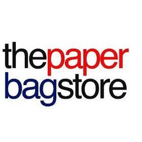ThePaperBagStore