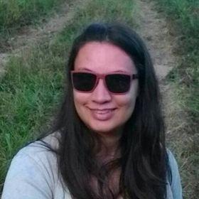 Mônica Basile