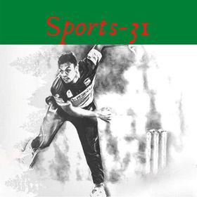 Sports-31