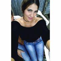 Jesii Morales