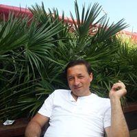 Adrian Draghia