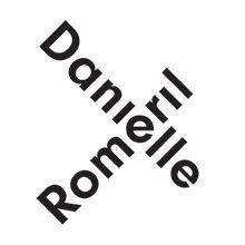 Danielle Romeril