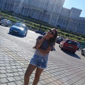 Gesica Antonia