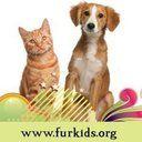 Furkids Inc