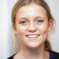 Sofie Lange Christensen