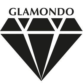 GLAMONDO