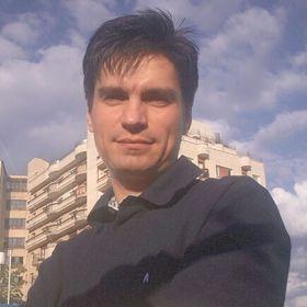 Vasile Danila