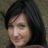 Jana Liscová