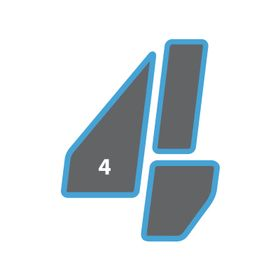 4Displays NZ