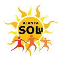 Alanya Solu