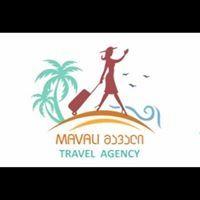 Tc Mavali
