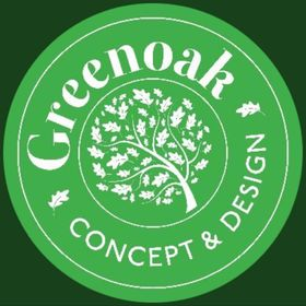 Greenoak Concept & Design Ltd