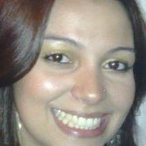 Tatiana Coelho