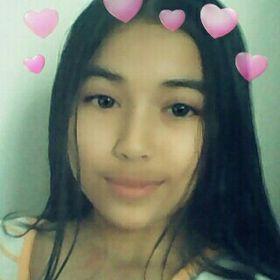 Saritta Montiel