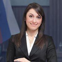 Юридические услуги в Москве и Санкт-Петербурге