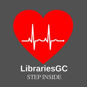 LibrariesGC