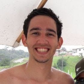 9c2247557f Julio Silva (julioleonardo2s) on Pinterest