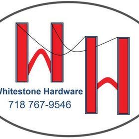 Whitestone Hardware