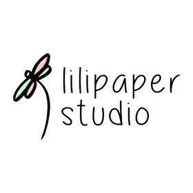Lilipaperstudio | Digital Papers & Backgrounds