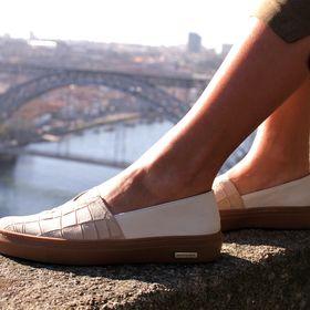ShoesArte