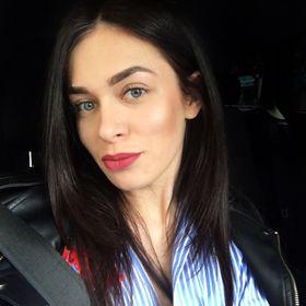 Ivanna Fundela