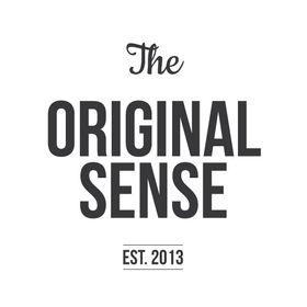 Marieke van Wijk / Original Sense